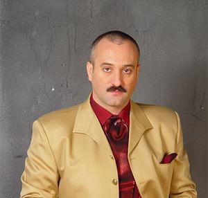 Gheorghe-Topa[1]