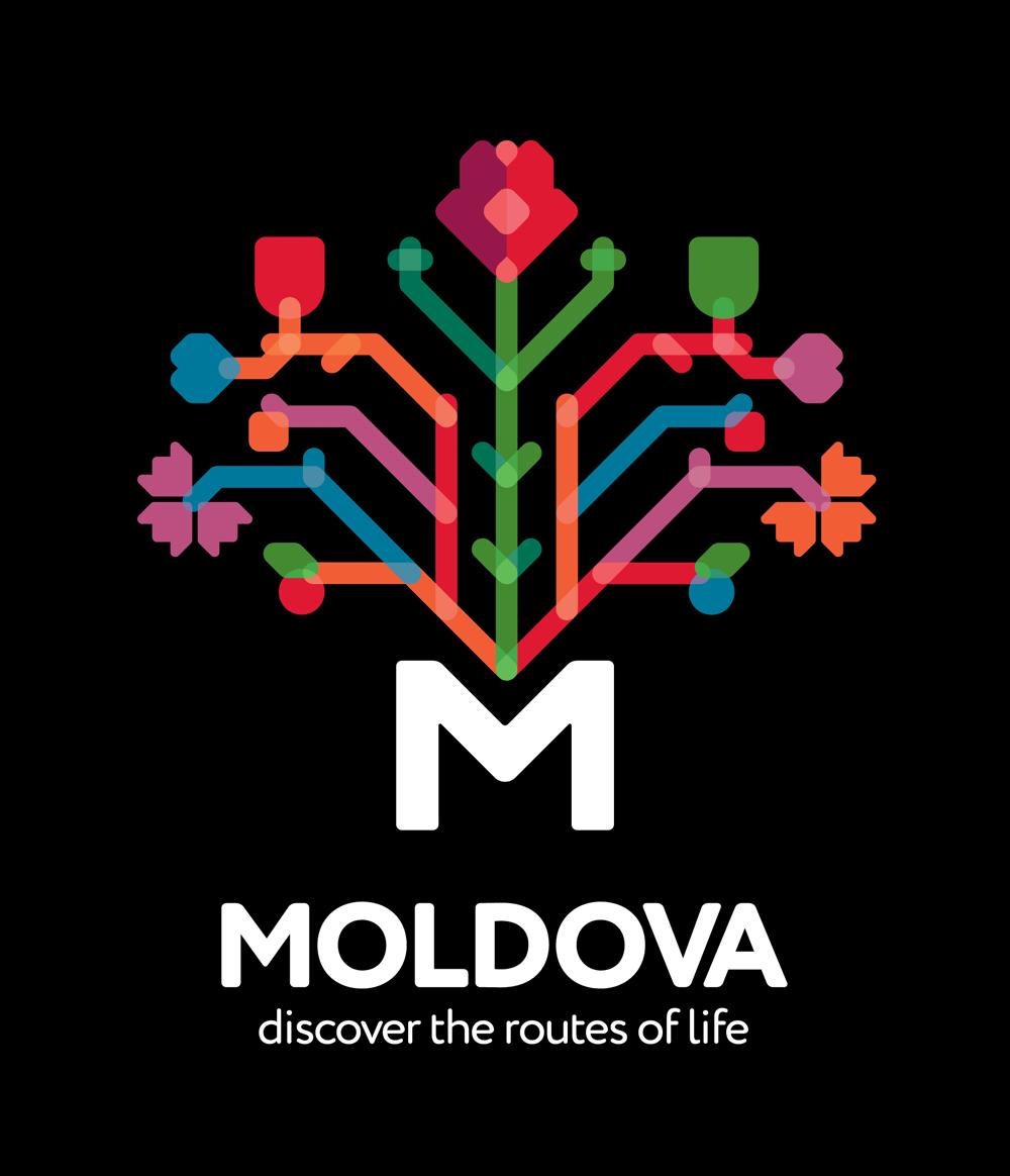moldova_tourism_logo_detail